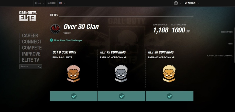 Clan Ops - Are you KIDDING me??? Clan_o10