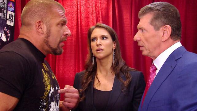 [Compétition] Les McMahons en guerre jusqu'à Wrestlemania ?  20130610