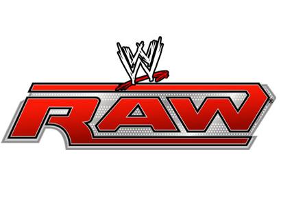 [Divers] Un an de Raw de 3 heures : le top 10 des meilleurs matchs 6dwpi110