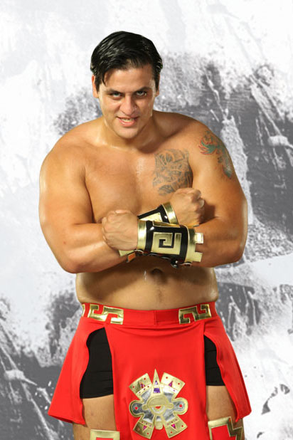 [Contrat] Un lutteur NXT licencié  Img_4610
