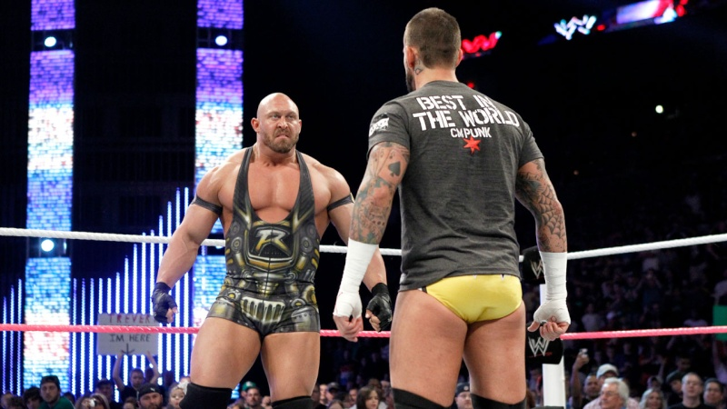 Ryback doit-il battre CM Punk ? Raw_1010