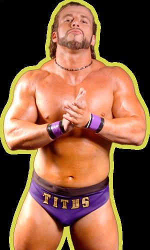 [Contrat] Un autre lutteur de la ROH à la WWE ? Rhett_10
