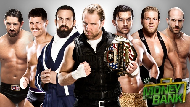 WWE Money In The Bank du 14/07/2013 Sans-t10