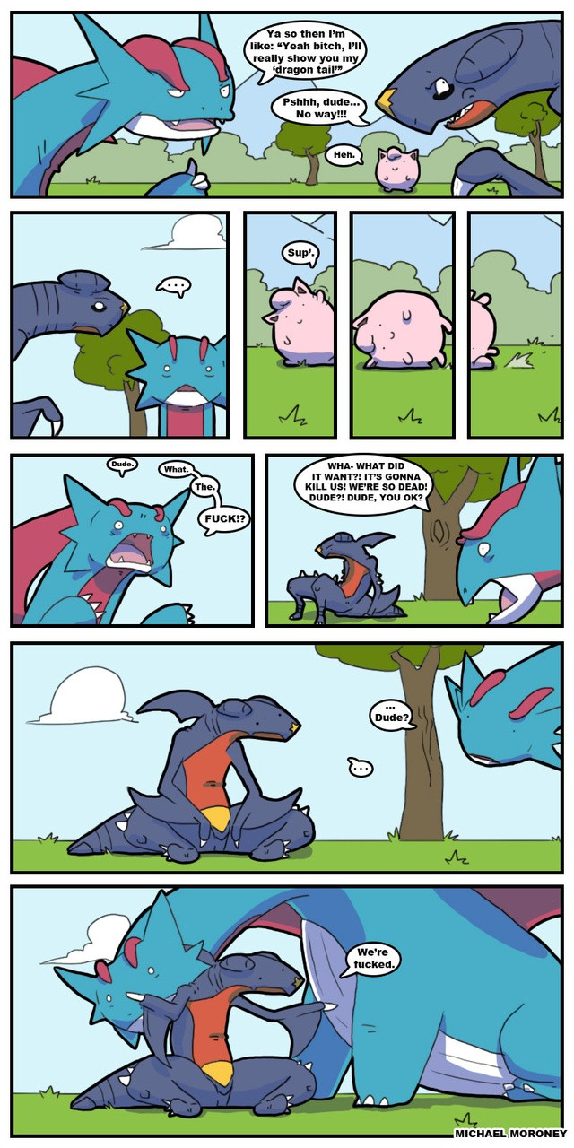 Childhood has been shattered (Pokemon) Fairy_10
