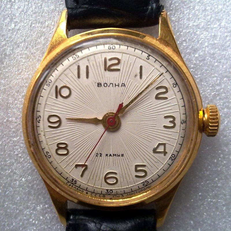 Une montre Volna - Page 2 Volna_10