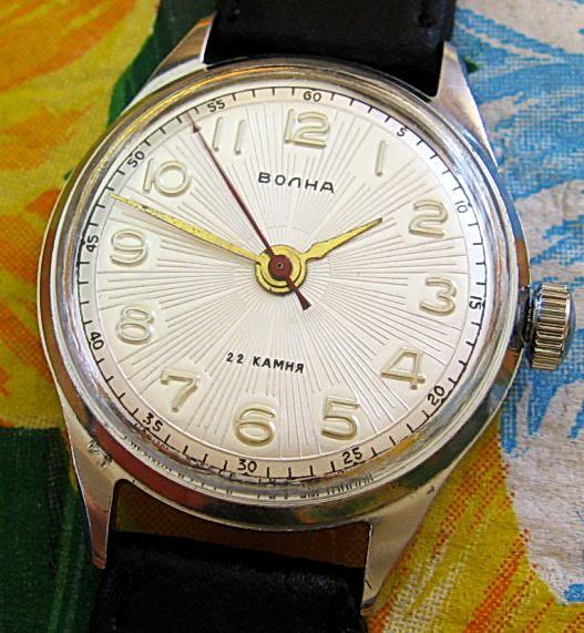 Une montre Volna - Page 2 Volna_11