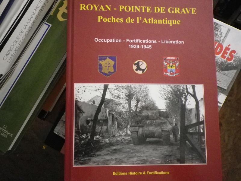 Carte bunkers / recensement de bunkers Imgp1610