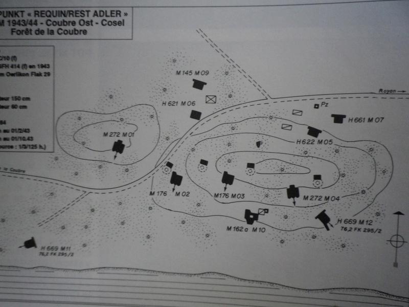 Carte bunkers / recensement de bunkers Imgp6510