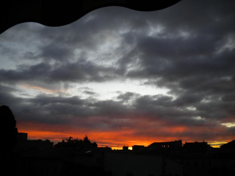 Les 8 types de nuages les plus spectaculaires Dscn0511