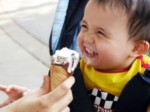 Vous aimez les glaces ? Glaces et OGM : la liste qui refroidit ! Glacen10