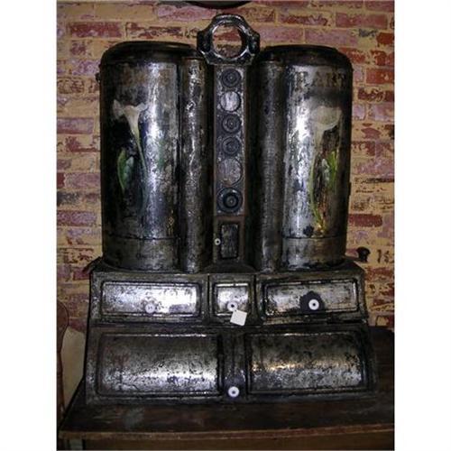 "Les "" Tin portables Pantry "" 11932_10"
