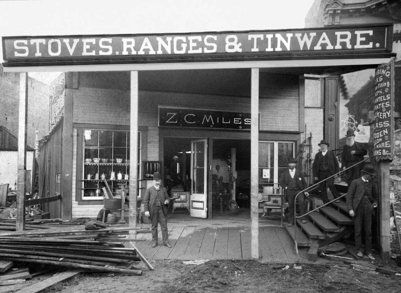 TINWARE.... modèles, adresses fournisseurs, etc... Tin-ma10