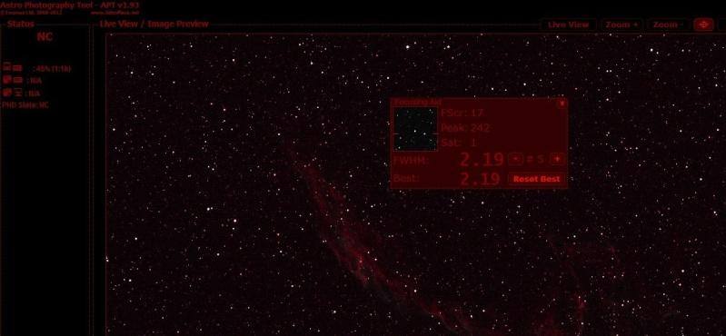 NGC6992 - Dentelles du Cygne partie Est du 21 juillet Apt_fo10