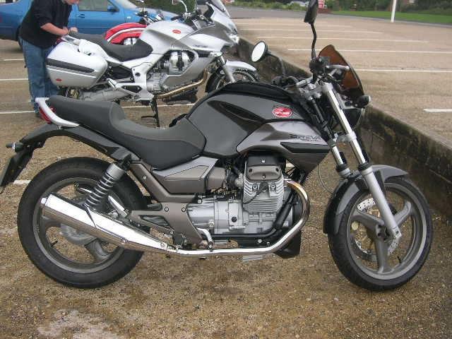 Sei un Alfa-biker ???  Presentati qui !!! Moto_g10