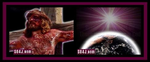 COV NTSIAB LUS QHIA KEV NTSEEG RAU COV NEEG LAUS - Page 2 Jesus-10