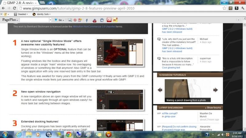 GIMP 2.8 (FINALLY---1 box display option!!!) Gimp_p10