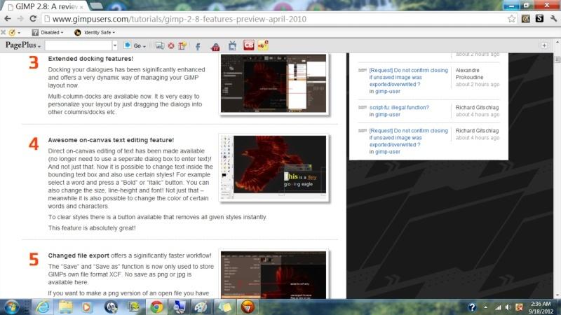 GIMP 2.8 (FINALLY---1 box display option!!!) Gimp_p11