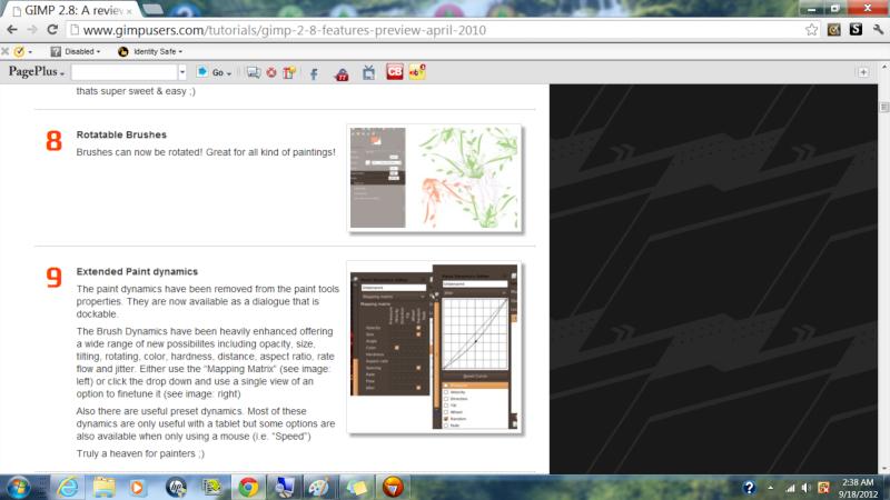 GIMP 2.8 (FINALLY---1 box display option!!!) Gimp_p12