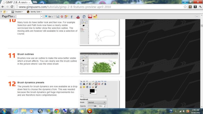 GIMP 2.8 (FINALLY---1 box display option!!!) Gimp_p13