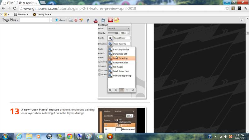 GIMP 2.8 (FINALLY---1 box display option!!!) Gimp_p14