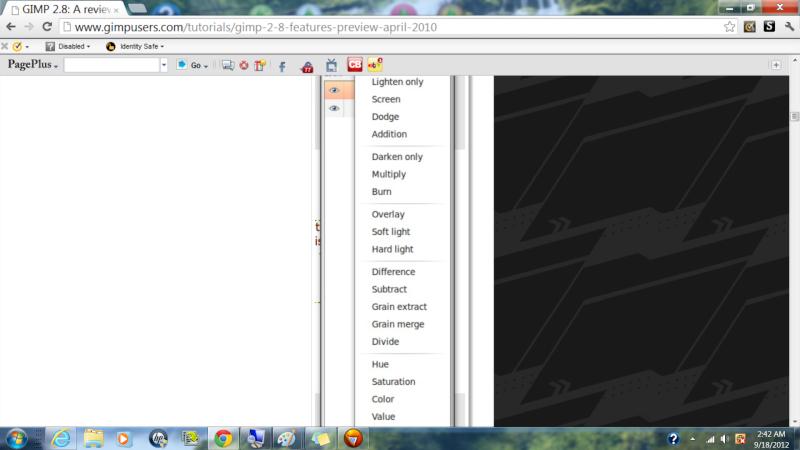GIMP 2.8 (FINALLY---1 box display option!!!) Gimp_p16