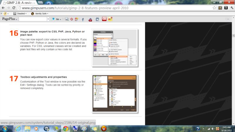 GIMP 2.8 (FINALLY---1 box display option!!!) Gimp_p17