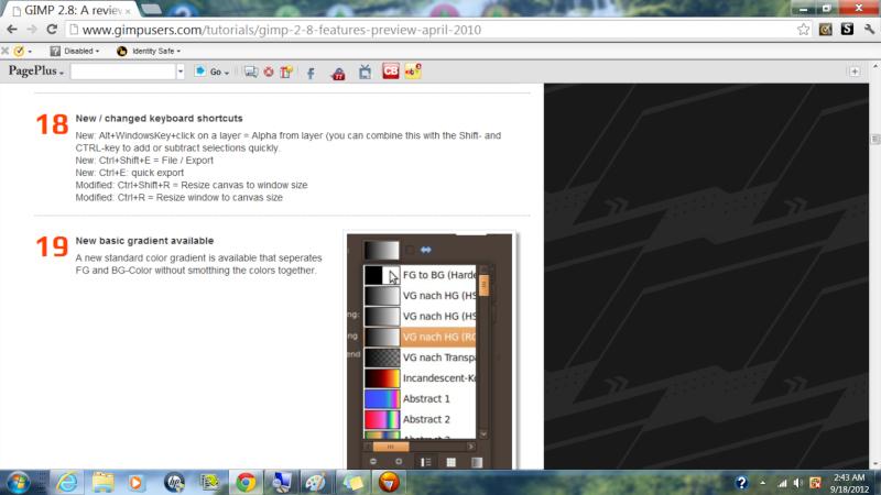 GIMP 2.8 (FINALLY---1 box display option!!!) Gimp_p18