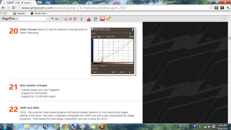 GIMP 2.8 (FINALLY---1 box display option!!!) Gimp_p19