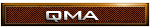 QMA Team