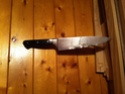 Cold Steel Survival Edge Img_1610
