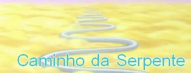 <laranja>Caminho da Serpente</laranja>