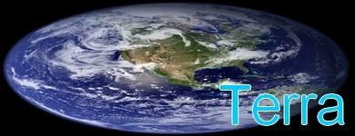 <ciano>Planeta Terra</ciano>