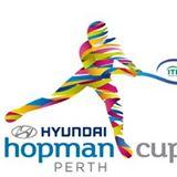 LA HOPMAN CUP 2015 - Page 4 42748910