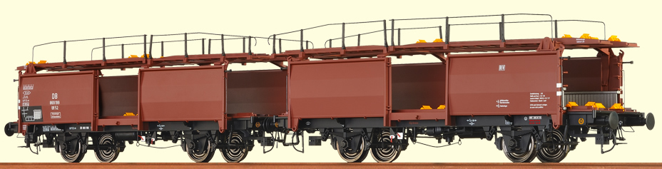 matériel en Zéro  3705310