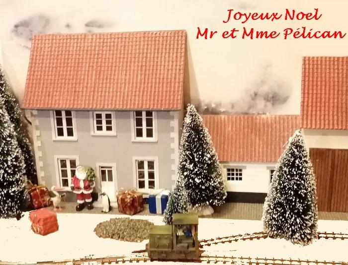 Train de sapin de Noël - Page 2 Noel_211