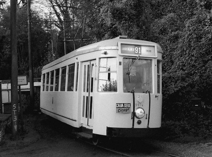 Les Robertmonts, Rue des Thermes - Page 9 Tram_n10