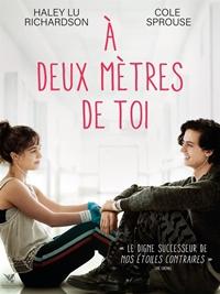Ciné, cinéma, cinémas... - Page 26 Adeuxm10