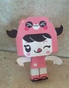 Papercraft 8D - Page 5 Aaaavc11