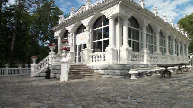 Дворец торжеств Ddddnd25