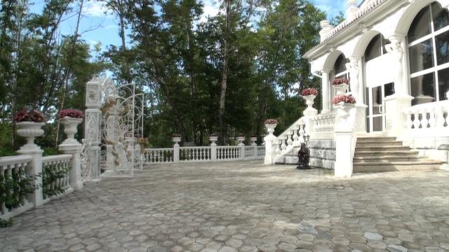 Дворец торжеств Ddddnd26