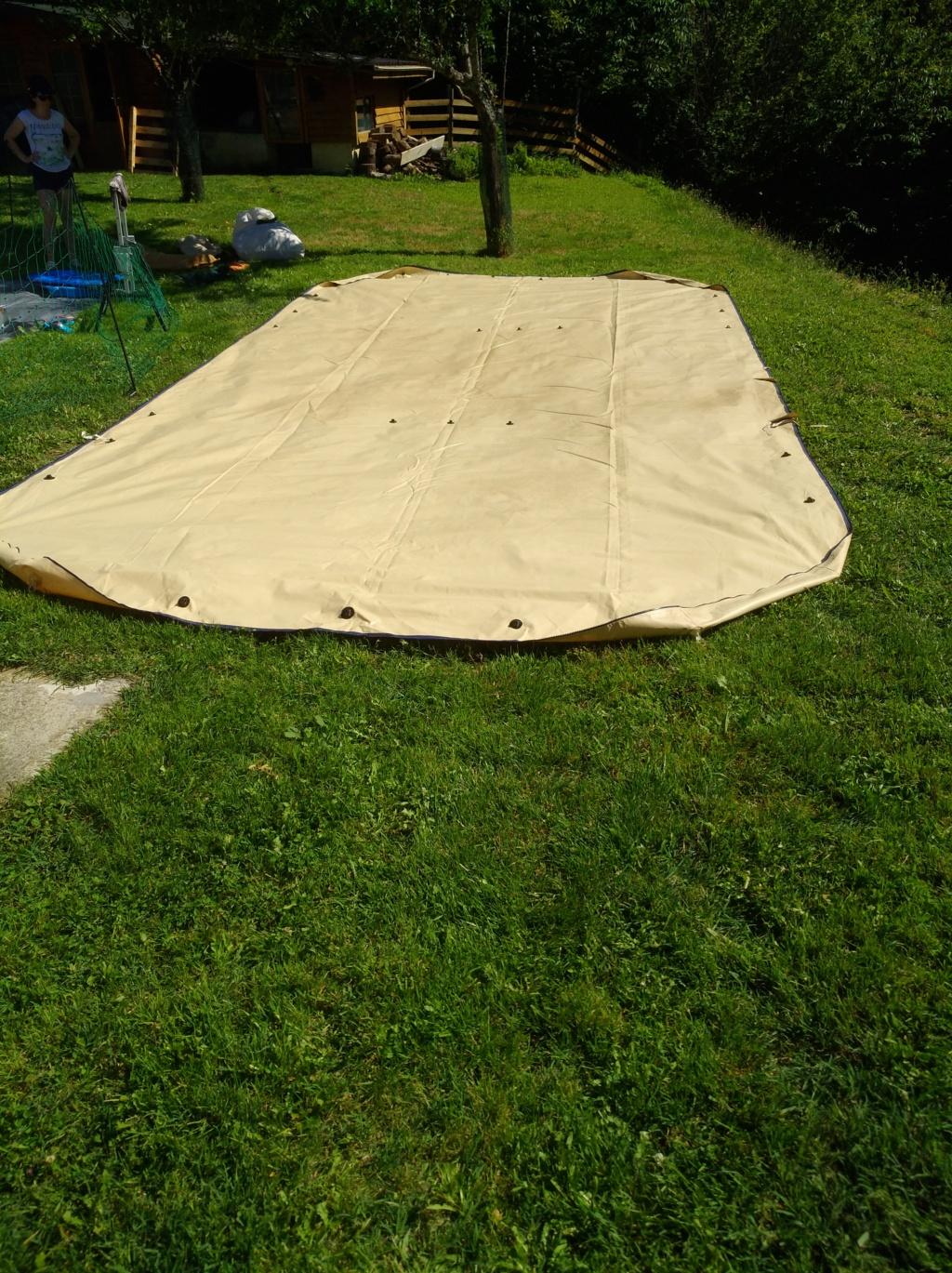 biscaya - tente cabanon biscaya vis-a-vis  Img_2037