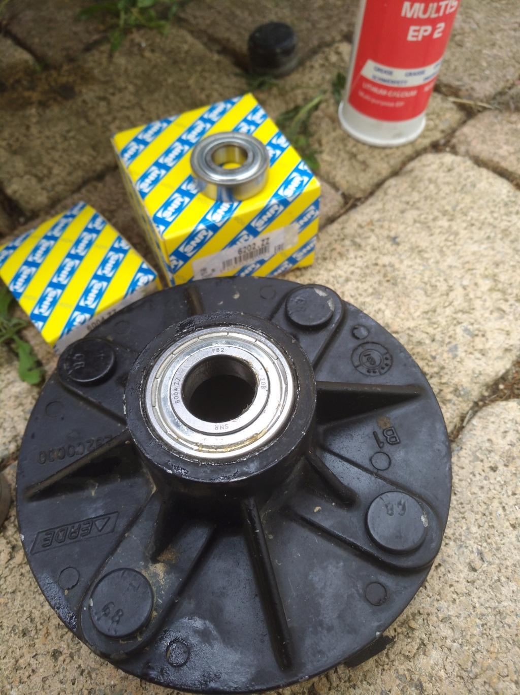 changement de diamètre de roue de remorque Img_2066