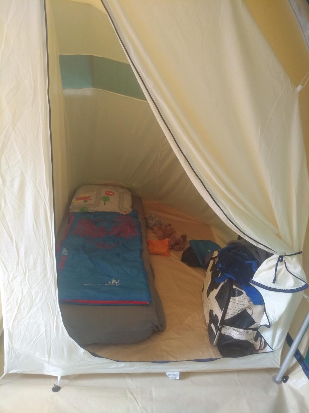 biscaya - tente cabanon biscaya vis-a-vis  Img_2089