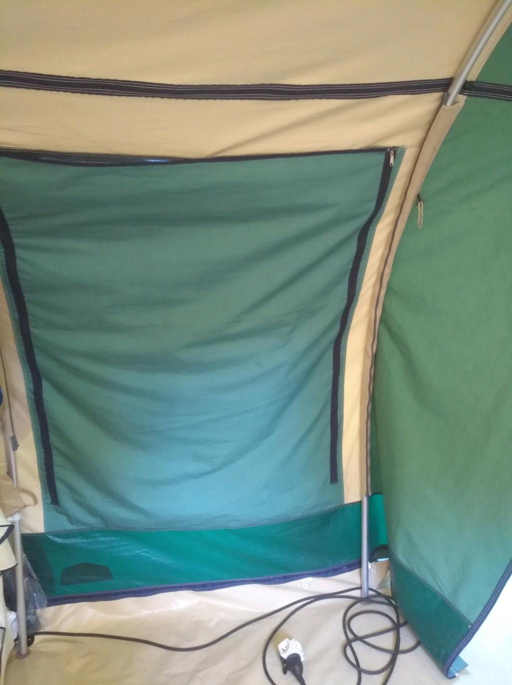 biscaya - tente cabanon biscaya vis-a-vis  Img_2091
