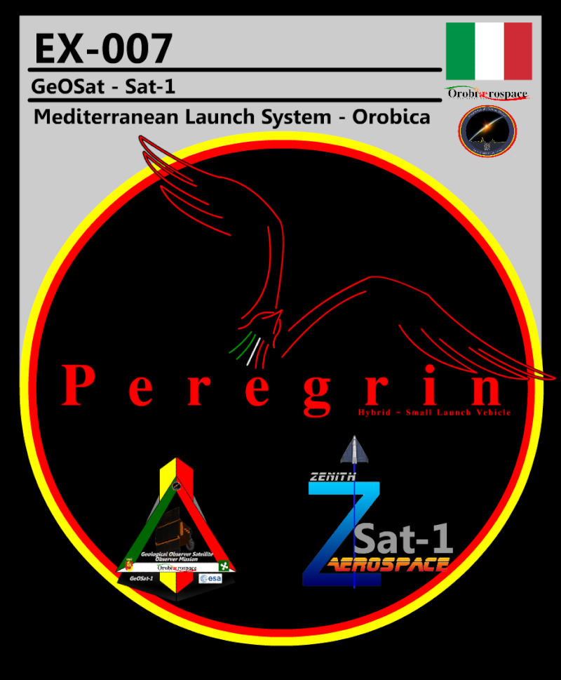 Peregrin Hybrid - Small Launch Vehicle - Pagina 3 Ex-00710