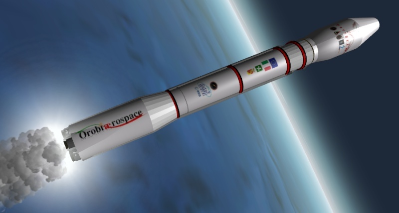 Peregrin Hybrid - Small Launch Vehicle - Pagina 3 H-slv-10