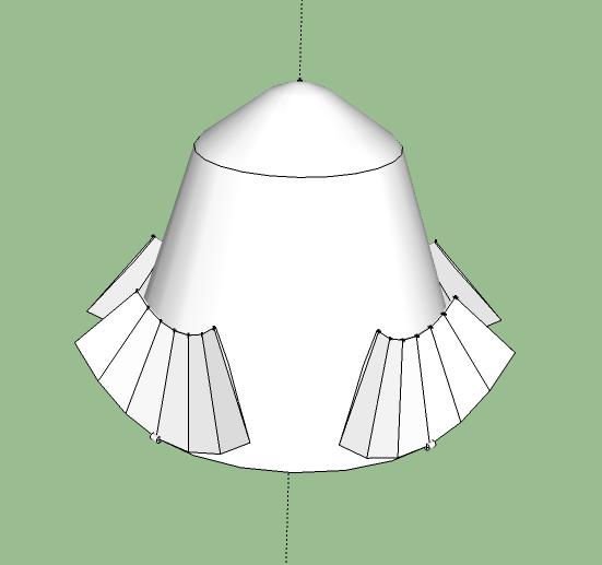 Capsula Riutilizzabile [Progetto SARA] - Pagina 2 Sara-014