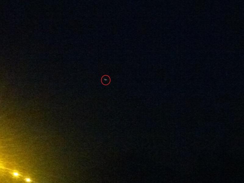 2012: le 08/08 à 22h45 - Boules lumineuses - Florange (57)  Img_0911