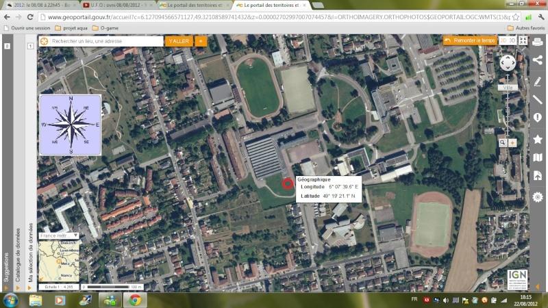 2012: le 08/08 à 22h45 - Boules lumineuses - Florange (57)  Ov10