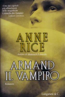 ARMAND IL VAMPIRO di Anne Rice Armand10